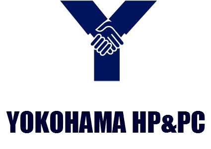 ヨコハマHP&PCサポート