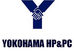 ヨコハマ HP&PC サポート